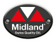Midland - Swiss Quality Oil