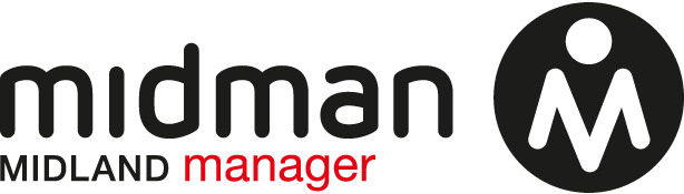 Midman - Midland manager
